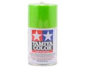 Tamiya TS-22 Light Green Spray Lacquer