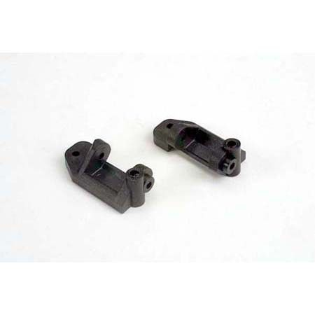 Traxxas 2432 Left & Right Caster Blocks