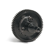 Traxxas 2520 Ball Differential