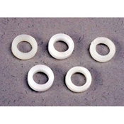 Traxxas 2545 Bellcrank Bushings (4)