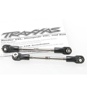 Traxxas 3745 Turnbuckles Toe Link, 59mm (2)