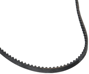 Traxxas 4863 Middle Drive Belt