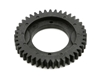 Traxxas 4888 Optional 2nd Gear, 41T