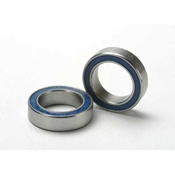 Traxxas 5119 Ball Bearing, 10x15x4mm (2)
