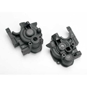 Traxxas 5591 Left & Right Gearbox Halves