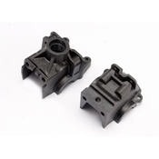 Traxxas 6881 Front Differential Housings