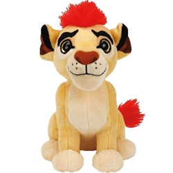 Ty Disney The Lion Guard - Kion