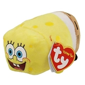 Teeny Ty -  Spongebob