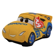Ty Cars 3 - Cruz Ramirez