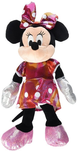 Ty Medium  Minnie