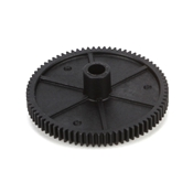 Spur Gear, 77T, 48P: V100