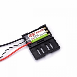 Speed Controller 20amp Blheli_S Firmware