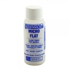 Micro Coat Flat, 1 oz by Microscale Industries