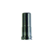 Bore Up air Nozzle for G3