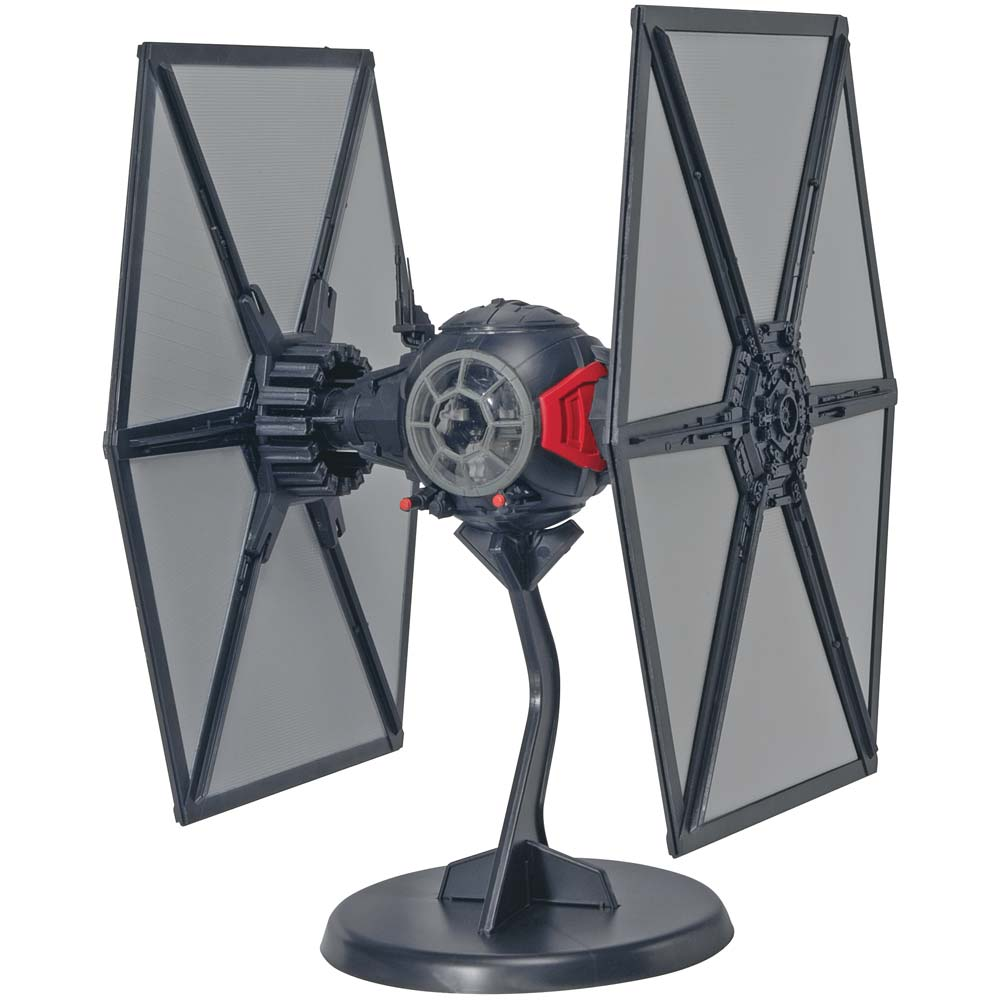 851824 First Order Special Forces TIE Fighter
